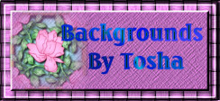 Free backgrounds by Tosha
